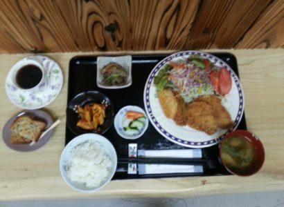 お食事処 くすくすの画像2