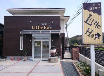 Little Hat(リトルハット)